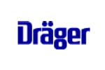Drager™